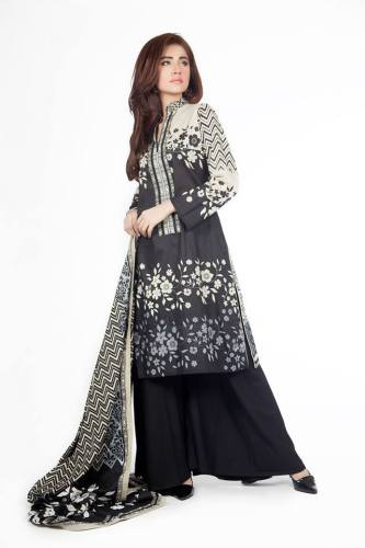 Komal-2016-By-LSM-Fabrics-Blacks-Suits-Collection-webstudy.pk