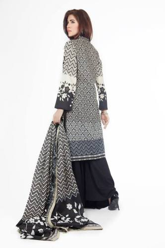 Komal-LSM-Fabrics-Blacks-Suits-webstudy.pk