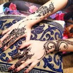 Latest-Indian-Dulhan-Mehndi-Designs-for-Girls-Hands-3