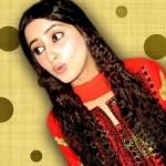 Sajal-Ali-High quality images-webstudy.pk