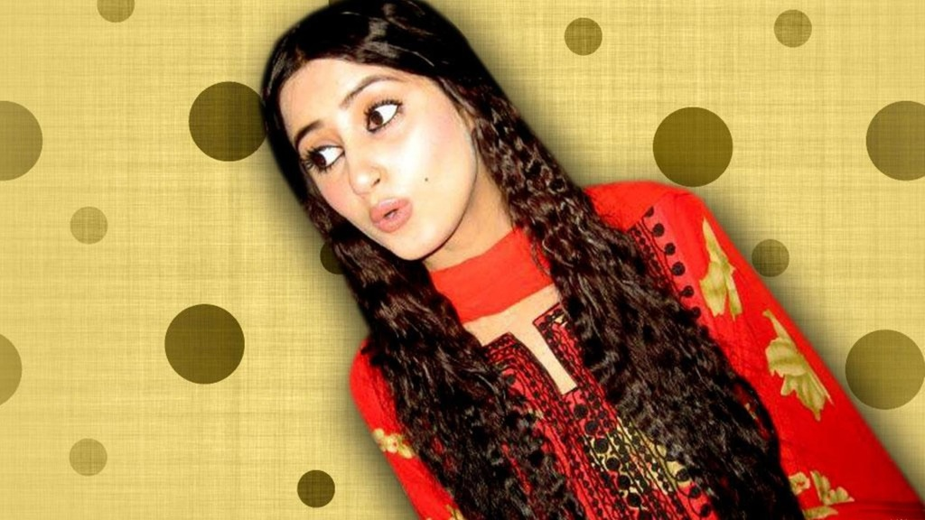 Sajal-Ali-High quality images-webstudy.pk