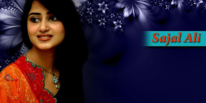 sajal ali biography-webstudy.pk