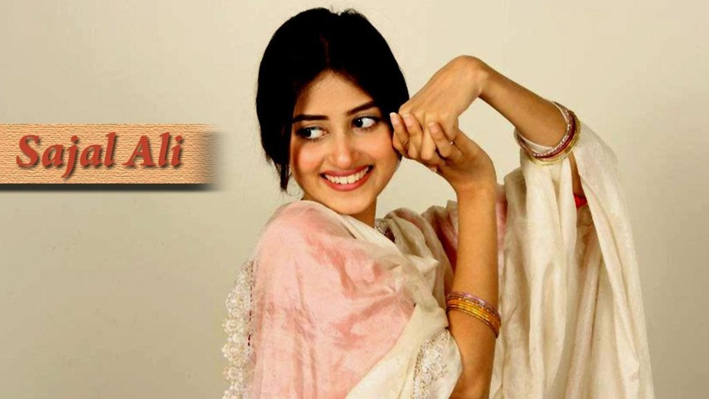 Sajal-Ali-Laptop-Wallpapers-webstudy.pk