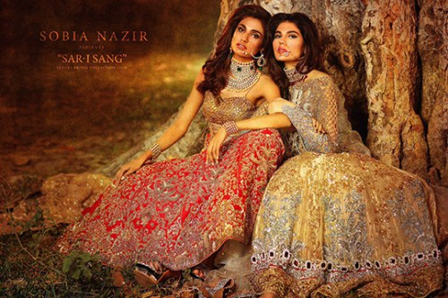 Sobia-Nazir-Winter bridal collection 2016-webstudy.pk