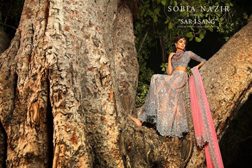 Sobia-Nazir-2016-Collection-Bridal-Dresses-webstudy.pk