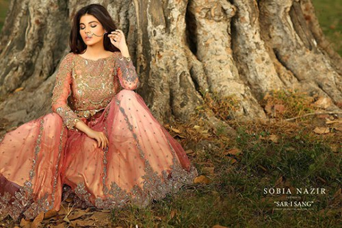 Sobia-Nazir-Bridal-Dresses-webstudy.pk