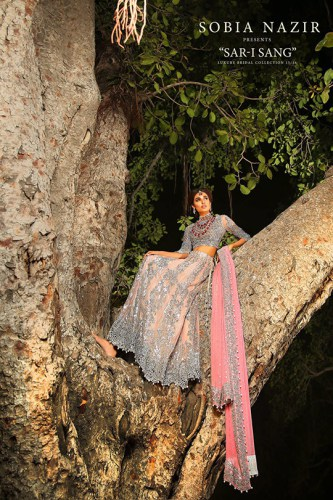 Sobia-Nazir-dulhan dresses 2016-webstudy.pk