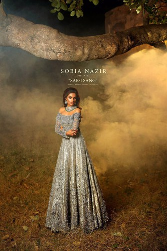 latest & beautiful bridal dresses 2016 by sobia nazir-webstudy.pk