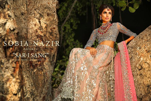 Sobia-Nazir-Winter-2016-Collection-Sar-I-Sang-Bridal-Dresses-webstudy.pk
