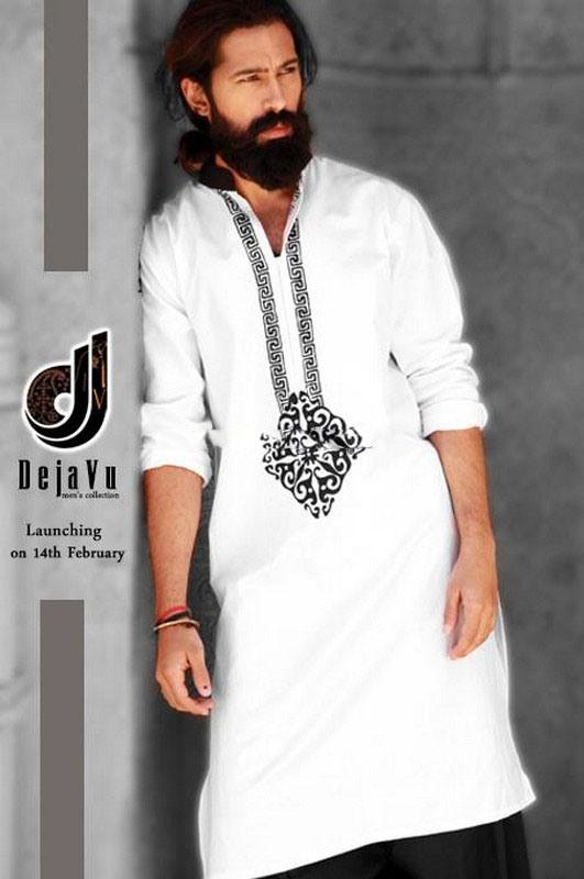 Zabardast-Kurta-Shalwar-Designs-2016-webstudy.pk