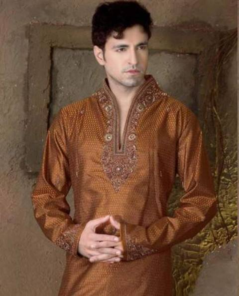 awesome-style-in-awesome-kurta-2016-webstudy.pk