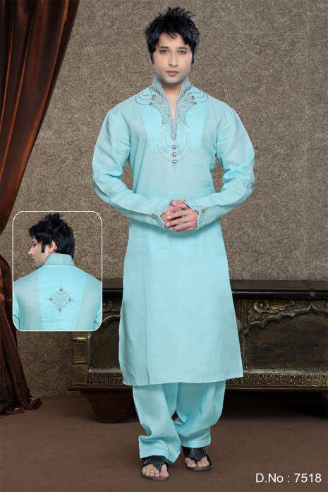 Amazing-shape-kurta-boy-2016-webstudy.pk