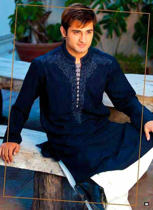 fabulous-design-kurta-2016-webstudy.pk
