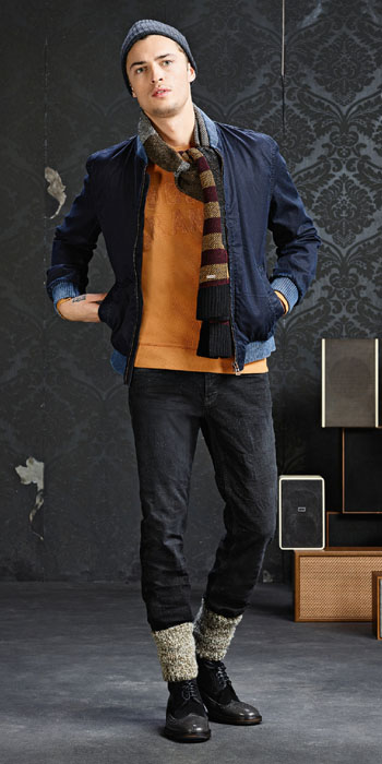 new &latest fall-winter-collection-2015-16-webstudy.pk