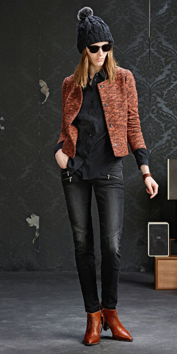 orange-fall-winter-