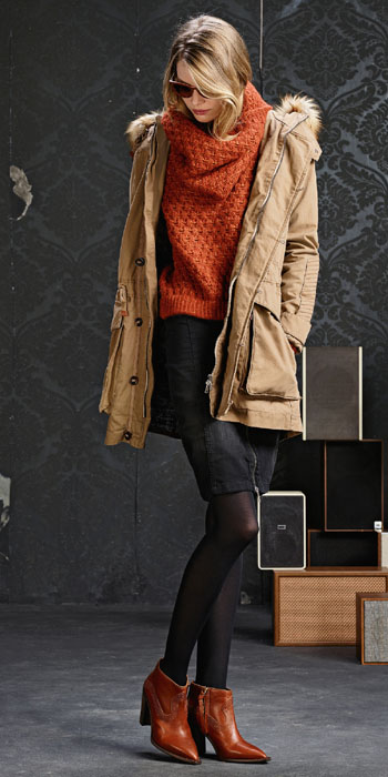 Beautiful Latest orange-fall-winter-collection-2015-16-webstudy.pk