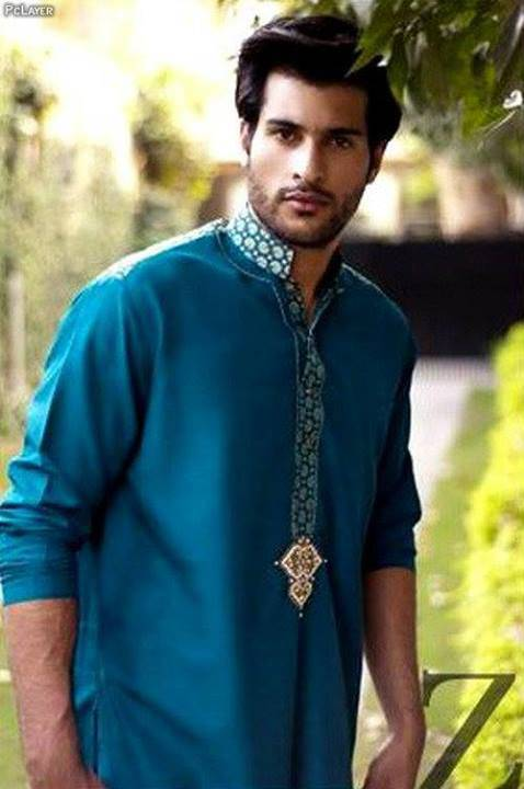 fabulous-kurta-for-boy-2016-webstudy.pk