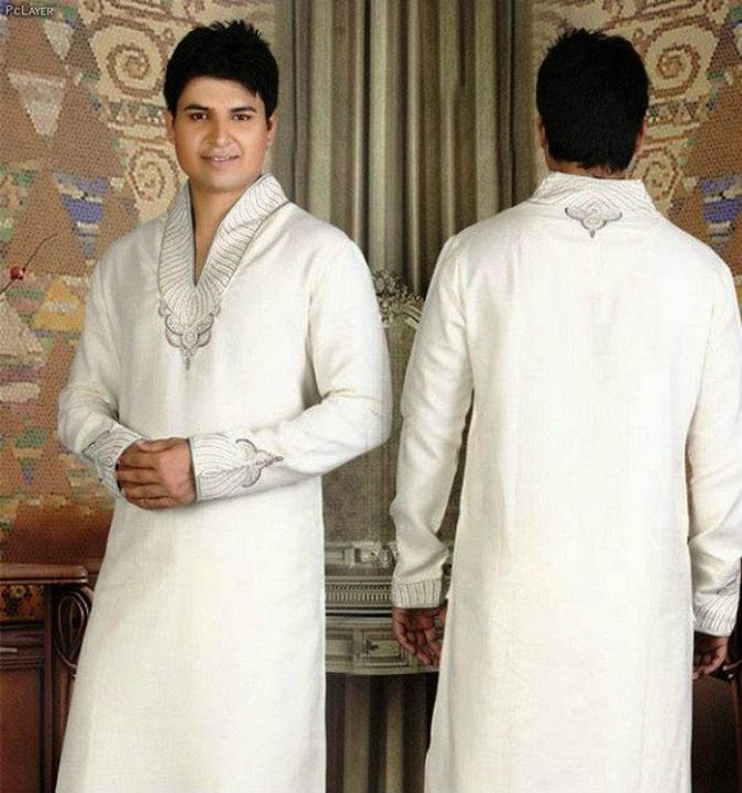 fantastic-background-kurta-2016-webstudy.pk
