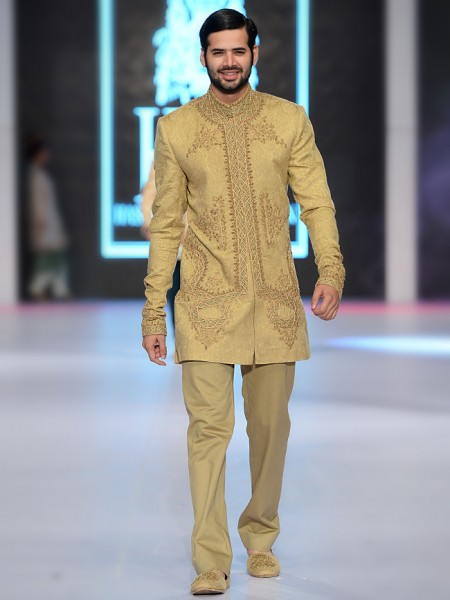 HSY-sherwani-new-collection