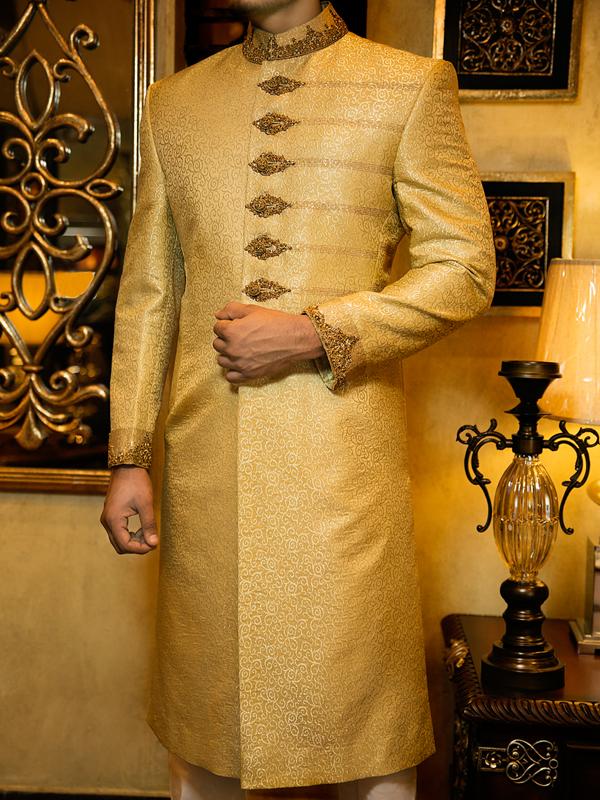 junaid-jamshed-sherwani styles-webstudy.pk
