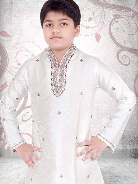 most-beautiful-kurta-for-boys-2016-webstudy.pk