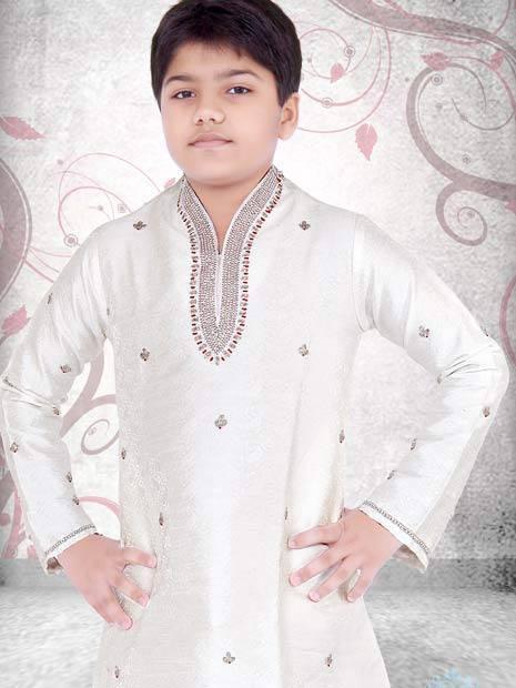 most-beautiful-kurta-for-boys-2016-webstudy.pk