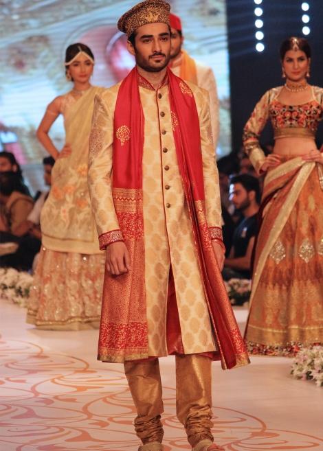 new aweosme charming sherwani designs 2016 for wedding boys-webstudy.pk