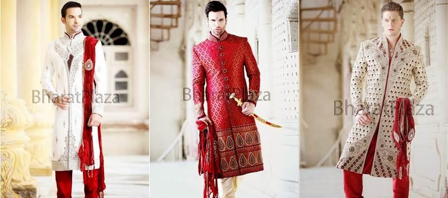 new designs 2016 for groom-webstudy.pk