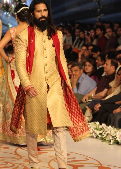 new sherwani designs 2016 by pakistani designers-webstudy.pk