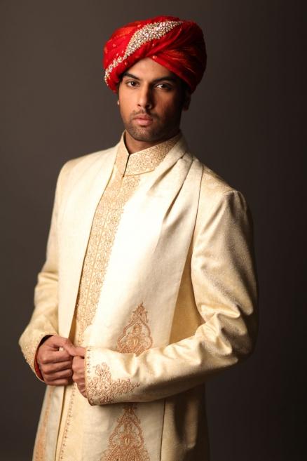 new sherwani designs 2016 for wedding season 2016-webstudy.pk