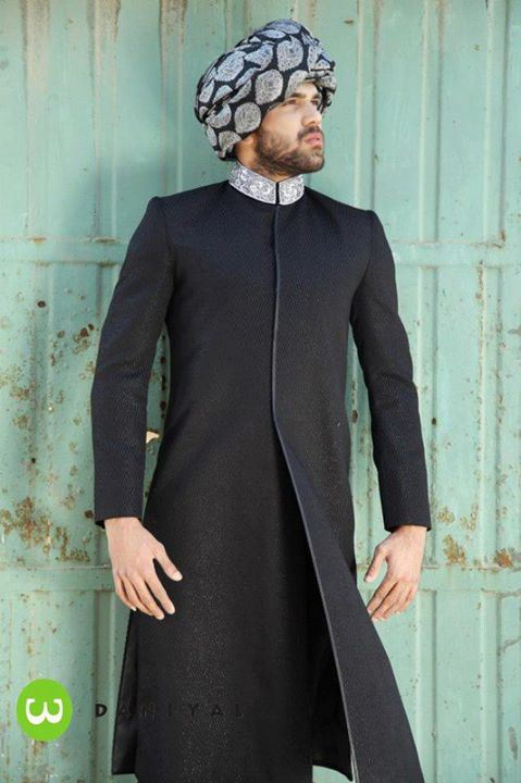 pure-black-kurta-2016-webstudy.pk