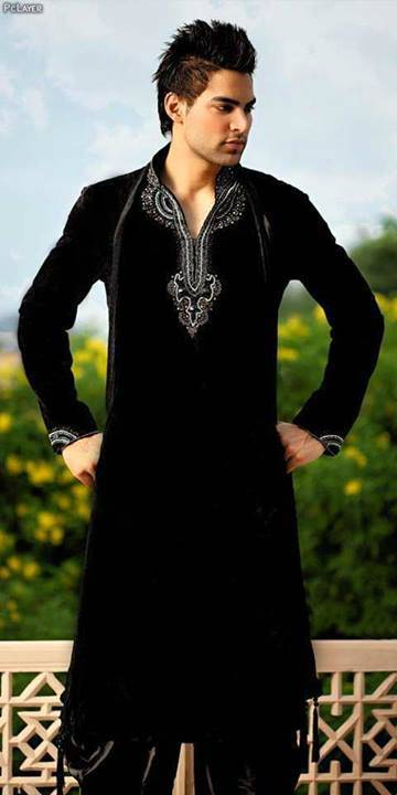 sweet-boy-kurta-2016-webstudy.pk