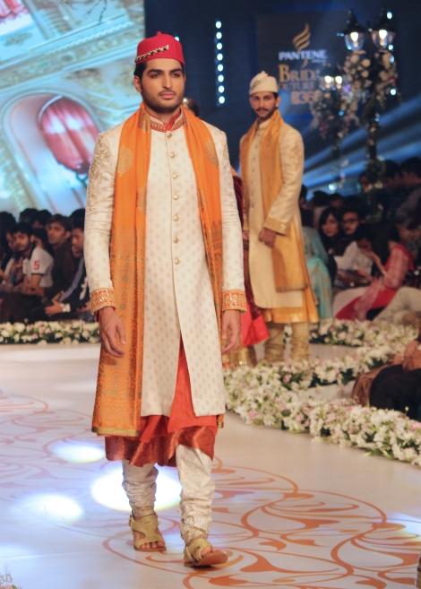 sherwani-collection--webstudy.pk