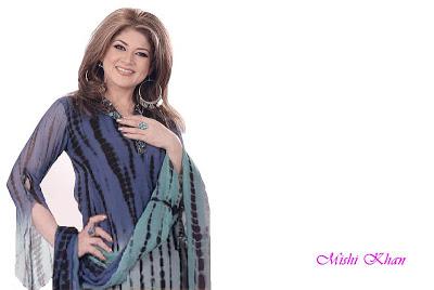 mishi khan hot images & photos-webstudy.pk