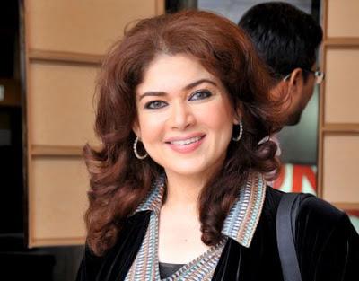 pakistani actress mishi khan hot & sexy hd wallpapers 2016-webstudy.pk
