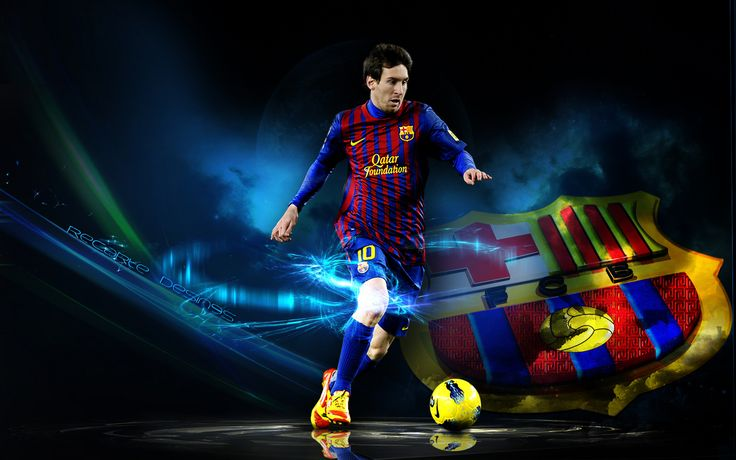 Lionel Messi new images 2016-webstudy.pk