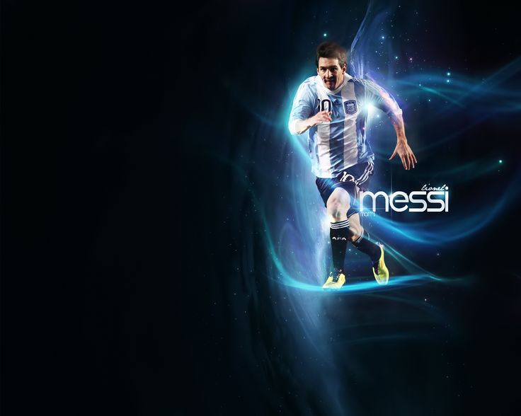 lionel messi latest wallpapers 2016-webstudy.pk