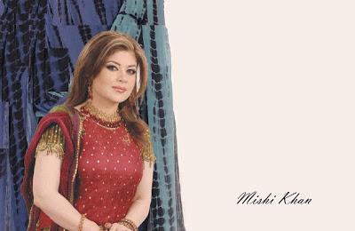 mishi khan wikipedia biography & hot photos-webstudy.pk