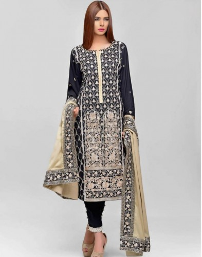 Winter-Peach-Leather-Shawl-Collection-2016-webstudy.pk