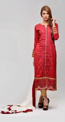 Areeba-Saleem-Fall-Winter-Leather-Shawl-Collection-2015-2016-By-ZS-Textile-webstudy.pk