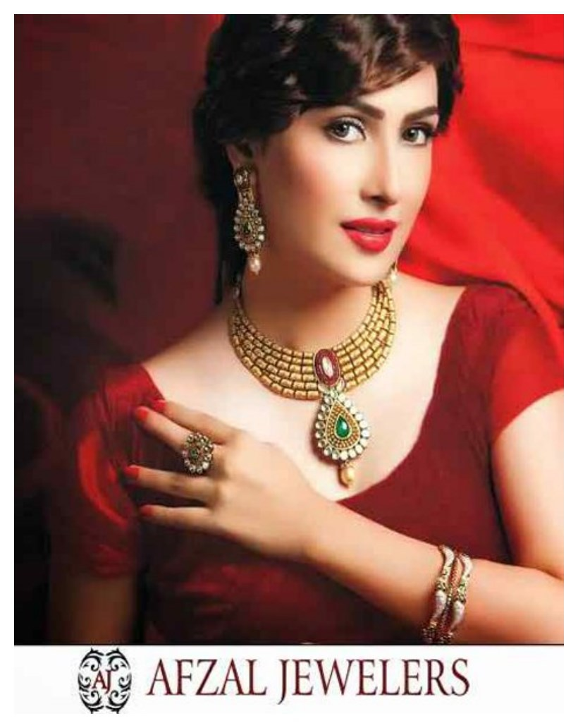 Bridal-Gold-Jewellery-Sets-2015-Latest-Designs-webstudy.pk