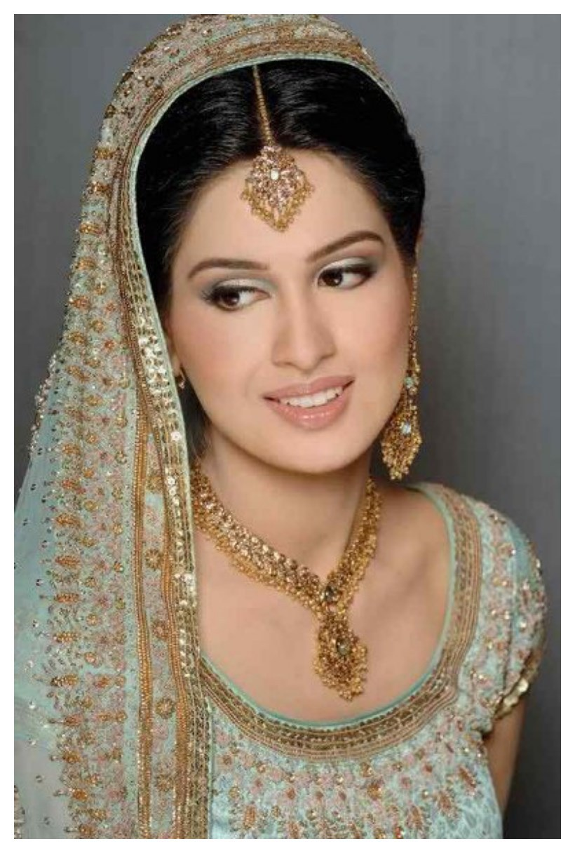 Bridal-Gold-Jewelry-Sets-2015-Best-Designs-webstudy.pk
