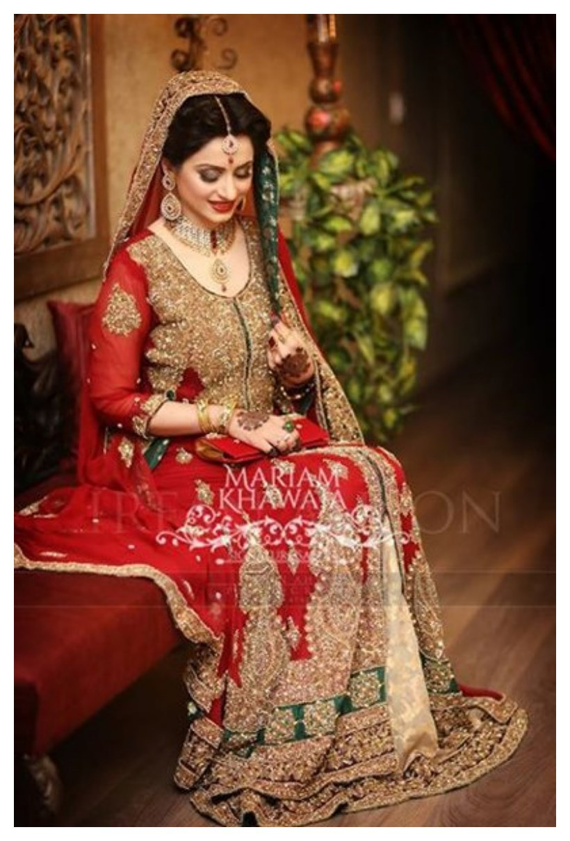 Bridal-Jewellery-Set-webstudy.pk