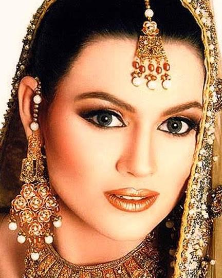 Bridal-Make-up-Looks-Beautiful-webstudy.pk
