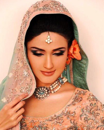 Bridal-Make-up-Pakistani-Bridal-Face-Make-up-webstudy.pk