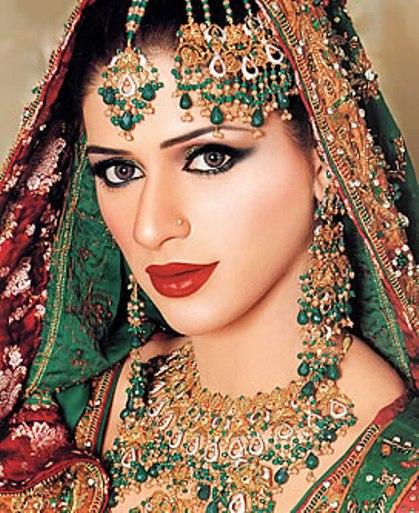 Bridal-wear-jewerly-webstudy.pk