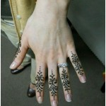 Easy-Finger-Mehndi-Designs