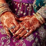 Easy-but-Stylish-Mehndi-Designs-For-Hands