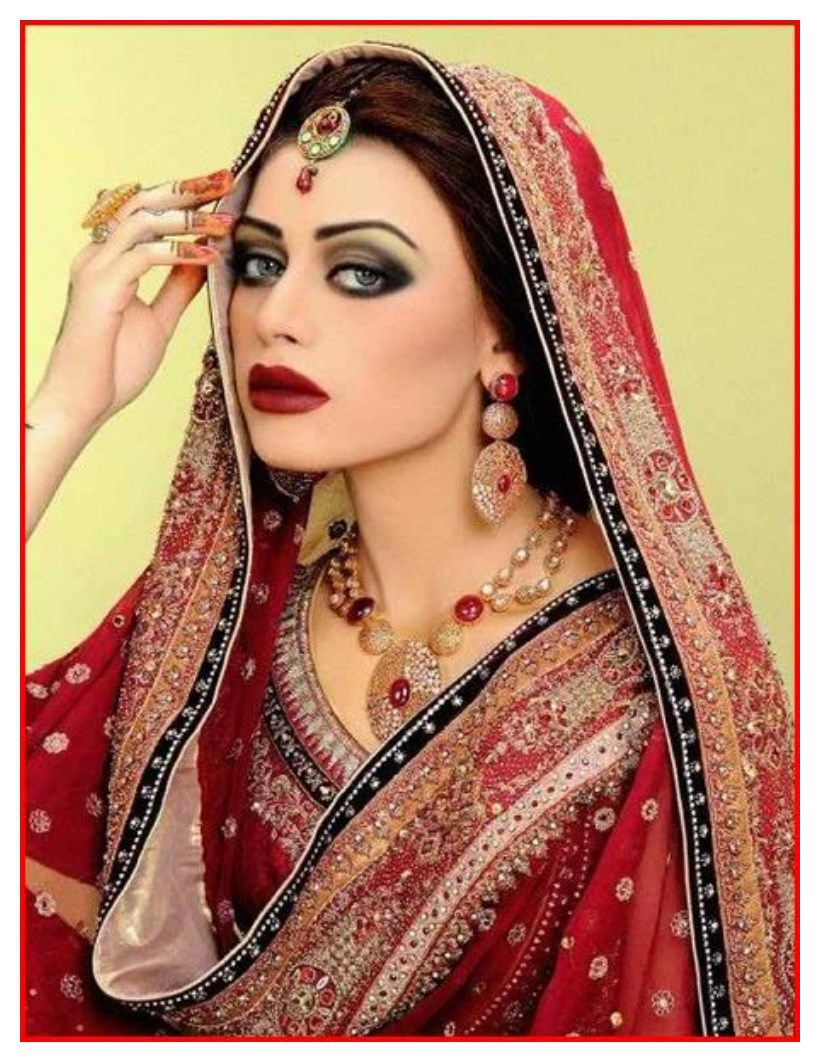 Elegant-Bridal-Jewellery-Set-Designs-2016-webstudy.pk