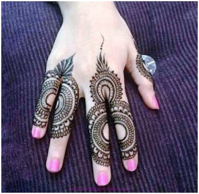 Finger-Mehndi-Designs-2016-full-Hand